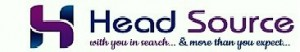 Head Source Logo1